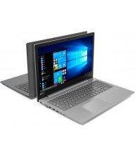 Pc Poretable Lenovo Thinkpad V330 I7 8é Gén 8Go 1To Gris Tunisie