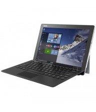 Pc Portable Lenovo Thnikpad MIIX 520 i5 8é Gén 8Go 256 Go SSD Tunisie