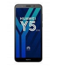 Huawei Y5 lite 2018 Tunisie