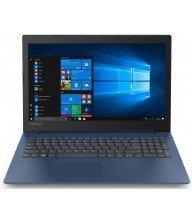 PC Portable LENOVO IP330-15AST Dual Core 4Go 1To Bleu Tunisie