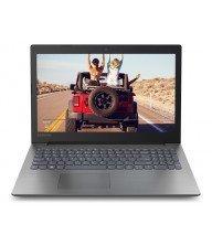 PC Portable LENOVO IP330-15AST Dual Core 4Go 1To Noir Tunisie