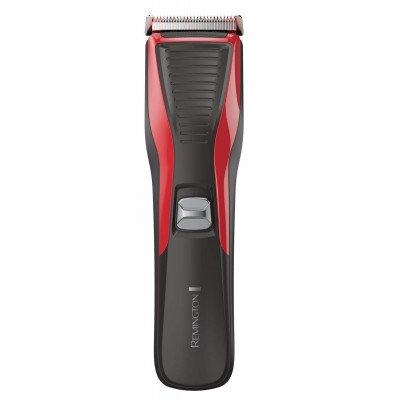 Tondeuse a cheveux babyliss hair clipper e953pe