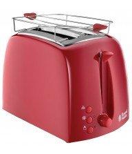 Toaster Textures Russell Hobbs 21642-56 Tunisie