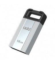 Clé USB ADDLINK U30 16 Go USB 2.0 Tunisie