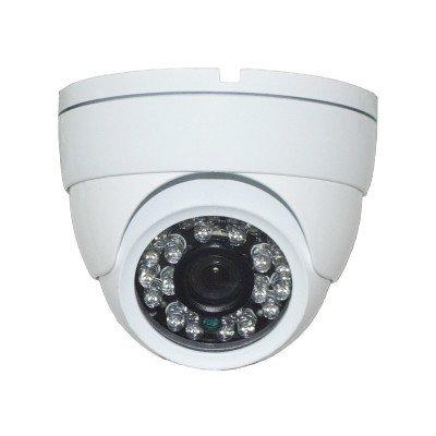 Camera De Surveillance Antaivision 2mp 3351 T Chez Wiki Tunisie