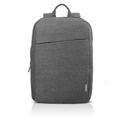 "Sac à dos Lenovo Laptop Casual B210 15.6"" gris Tunisie"