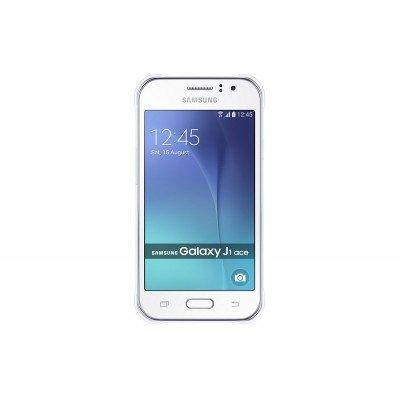 Samsung Galaxy J1 Ace Blanc Tunisie