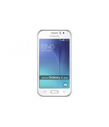 Samsung Galaxy J1  Ace Blanc