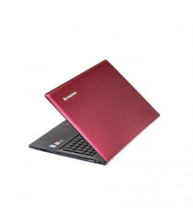PC PORTABLE LENOVO G5070 I3 4 GO 500 GO INTEL HD GRAPHICS ROUGE