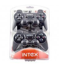 Manette de Jeu Intex Réf IT-GP04B Tunisie