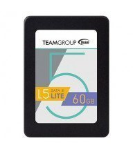 "DISQUE DUR SSD TEAM GROUP 60GB 2.5"" Tunisie"