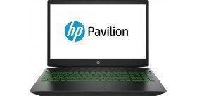 Pc Portable Hp Pavilion Gaming 15-cx0002nk i7 8é Gén 8Go 1To
