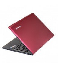 PC PORTABLE LENOVO G5080 CORE I3 4GO 500GO ROUGE Tunisie
