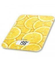 Balance de Cuisine Beurer KS19 Lemon Tunisie