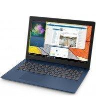 PC Portable LENOVO IdeaPad 330 i5 8è Gén 4Go 1To Bleu Tunisie