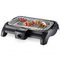 Grill Barbecue Severin PG1511 Noir Tunisie