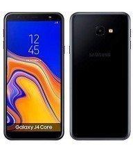 Samsung Galaxy J4 Core Tunisie
