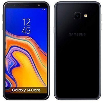 coque galaxy j4 core