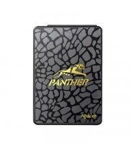 "Disque Dur Interne APACER Panther AS340 120Go SSD - 2.5"" Tunisie"