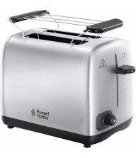 Toaster Adventure Russell Hobbs 24080-56 Tunisie