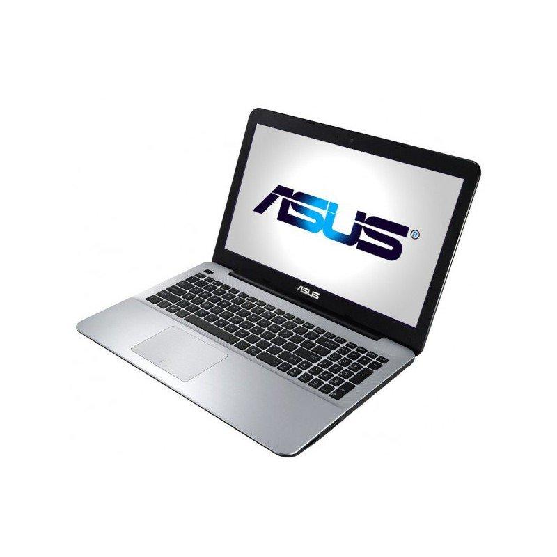 pc portable asus x555lj i5 8go 1to noir 2go d di e chez wiki tunisie. Black Bedroom Furniture Sets. Home Design Ideas