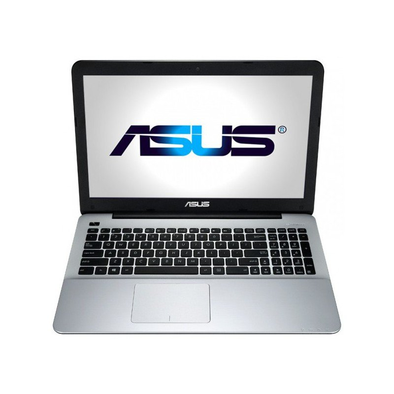 pc portable asus x555 i7 noir ordinateur asus tunisie. Black Bedroom Furniture Sets. Home Design Ideas