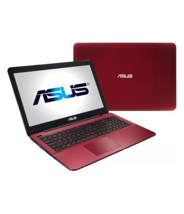 PC PORTABLE ASUS K555LJ I7 8GO 1TO ROUGE