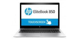 Pc Portable Hp EliteBook 850 G5 I5 8È GÉN 8 GO 256 Go SSD Win10