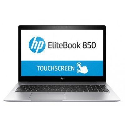 PC PORTABLE HP ELITEBOOK 850 G5I5 8È GÉN 8 GO 256 Go SSD Tunisie