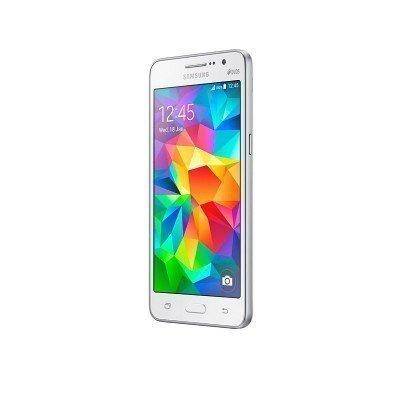 Samsung Galaxy Grand Prime Tunisie