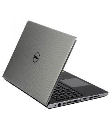 Pc Portable Dell Inspiron 5558 Core I3 4Go 500Go 2Go Dédiée SILVER