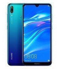 Huawei Y7 2019 Tunisie