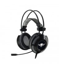 Micro casque gaming Spirit of gamer elite h70