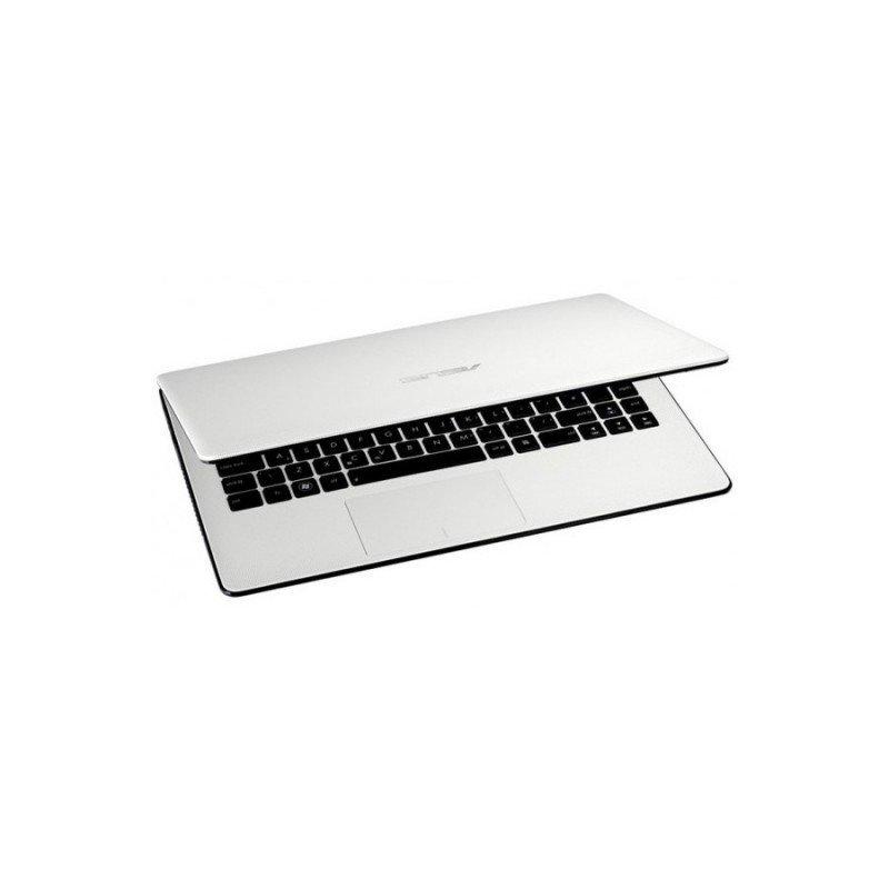 pc portable asus x555 i3 blanc ordinateur asus tunisie. Black Bedroom Furniture Sets. Home Design Ideas