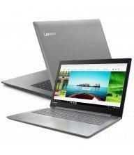 PC Portable LENOVO IP330 i7 8è Gén 8Go 1To Gris Tunisie