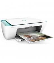 imprimante multifonction HP Deskjet Ink Advantage 2632 Tunisie