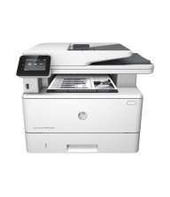 Imprimante 4en1 LaserJet Pro HP 400 M426fdn Tunisie