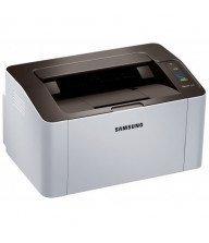 Imprimante Laser SAMSUNG SL-M2020 Monochrome Tunisie