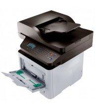 Imprimante Laser 4En1 SAMSUNG ProXpress SL-M4070FR Monochrome Réseau Tunisie