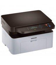 Imprimante Multifonction SAMSUNG SL-M2070 Monochrome Tunisie