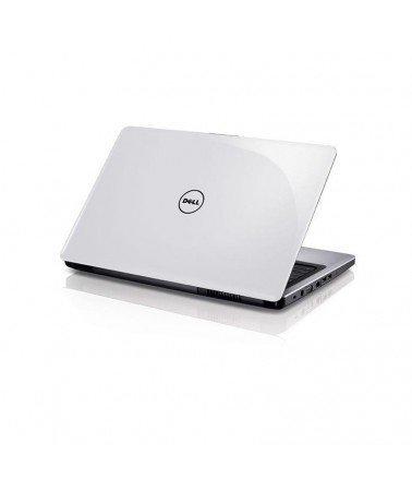 Pc Portable Dell Inspiron 5558 Core I3 4Go 500Go 2Go Dédiée BLANC