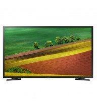 """Téléviseur Samsung 32"""" N5300 HD Smart Tunisie"""