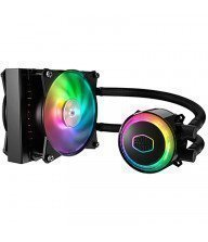 WaterCooling CoolerMaster ML120R RGB Tunisie