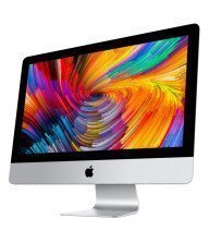 "Pc Apple IMAC 21.5"" I5 QUAD-COEUR 2.3GHZ 4GB 1TB Tunisie"
