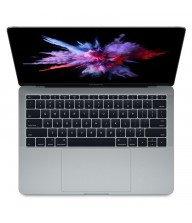 "Pc Apple MacBook Pro 13.3""(Apple77) I5 8GO 128G SSD Gris Tunisie"