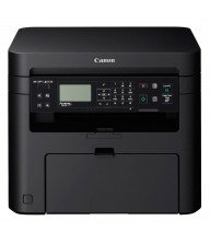 Imprimante Multifonction Laser Canon MF231 - Monochrome