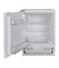 Mini Bar Focus 170 L Blanc F585 Tunisie