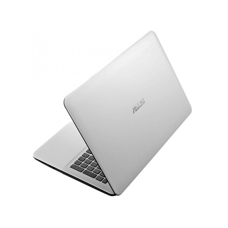 pc portable asus x555 i7 blanc ordinateur asus tunisie chez wiki. Black Bedroom Furniture Sets. Home Design Ideas