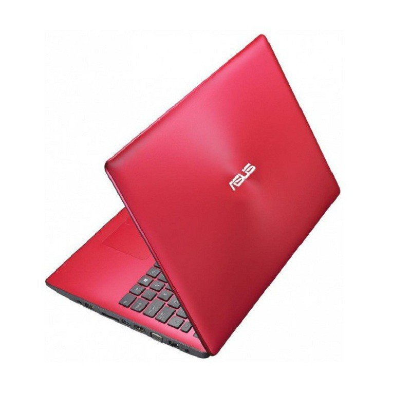pc portable asus x553 quad rose ordinateur asus tunisie. Black Bedroom Furniture Sets. Home Design Ideas