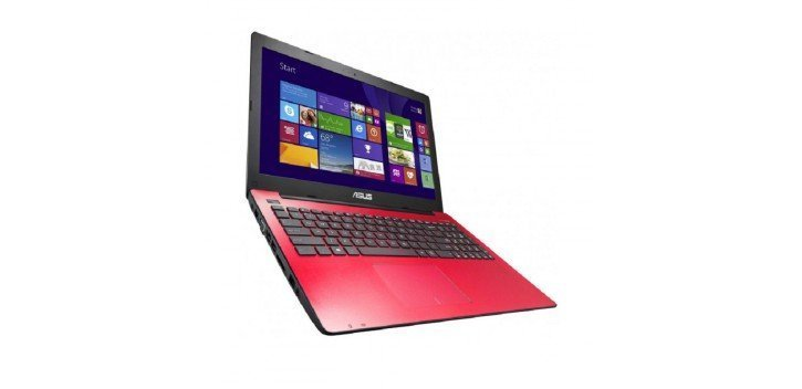 pc portable asus x553 quad rose ordinateur asus tunisie chez wiki. Black Bedroom Furniture Sets. Home Design Ideas